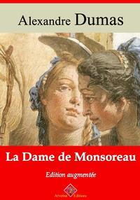 La dame de MonsoreauNouvelle ?dition enrichie | Arvensa Editions【電子書籍】[ Alexandre Dumas ]