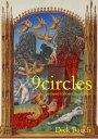 9 Circles б─judgement follows thereafterб┌┼┼╗╥╜ё└╥б█[ Dick Bauch ]