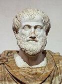Ethics【電子書籍】[ Aristotle ]
