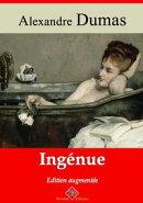 Ing���nue
