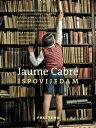Ispovijedam【電子書籍】 Jaume Cabr