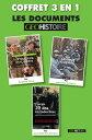 Coffret histoire : La grande guerre, La guerre d'Alg?rie, J'avais 20 ans en Indochine【電子書籍】[ Collectif ]