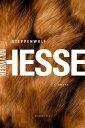 SteppenwolfA Novel【電子書籍】[ Hermann Hesse ]