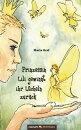Prinzessin Lili gewinnt ihr L���cheln zur���ck