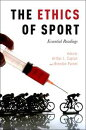 The Ethics of Sport
