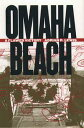 Omaha BeachA Flawed Victory【電子書籍】[ Adrian R. Lewis ]