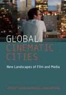 Global Cinematic Cities