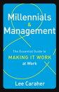Millennials & Management