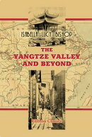 The Yangtze Valley and Beyond.