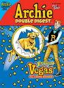 Archie Double Digest #244【電子書籍】[ Archie Superstars ]