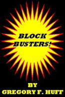 Block-Busters! 36 Exercises To Break Your Creative Blocks
