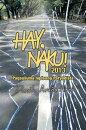 Hay, Naku! 2013