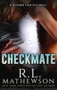 樂天商城 - Checkmate【電子書籍】[ R.L. Mathewson ]
