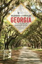 Backroads & Byways of Georgia (First Edition) (Backroads & Byways)【電子書籍】[ David B. Jenkins ]