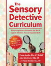 The Sensory Detective Curriculum