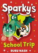 Sparky��s School Trip