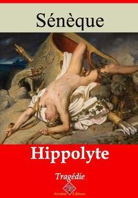 HippolyteNouvelle ?dition enrichie | Arvensa Editions【電子書籍】[ S?n?que ]