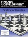 Finance & Development, June 1993【電子書籍】[ International Monetary Fund. External Relations Dept. ]