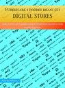 書, 雜誌, 漫畫 - Pubblicare i propri brani sui Digital Stores【電子書籍】[ Riccardo Andronaco ]