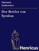 Der Bettler von Syrakus