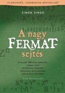 A nagy Fermat-sejt���s