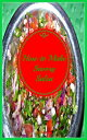 How to Make Savory Salsa【電子書籍】[ Miriam Kinai ]