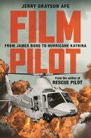 Film Pilot
