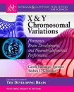 X & Y Chromosomal Variations: Hormones, Brain Development, and Neurodevelopmental Performance