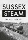 Sussex Steam