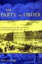 西洋書籍 - Why Literary Periods MatteredHistorical Contrast and the Prestige of English Studies【電子書籍】[ Ted Underwood ]
