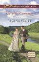 書, 雜誌, 漫畫 - The Wife Campaign【電子書籍】[ Regina Scott ]