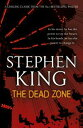 The Dead Zone【電子書籍】 Stephen King