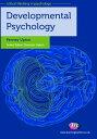 Developmental Psychology【電子書籍】 Mrs Penney Upton