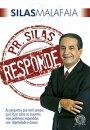 Pr. Silas Responde: Pr. Silas Responde