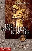 Fantastica 6: Die Knochenkirche