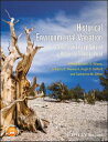 Historical Environmental Variation in Conservation and Natural Resource Management【電子書籍】[ John A. Wiens ]