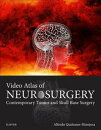 Video Atlas of Neurosurgery
