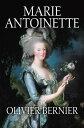 Marie Antoinette【電子書籍】[ Olivie...