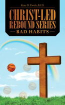 Christ-Led Rebound Series