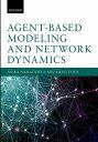 Agent-Based Modeling and Network Dynamics【電子書籍】[ Akira Namatame ]