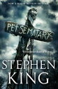 Pet SemataryKing's 1 bestseller soon to be a major motion picture【電子書籍】 Stephen King
