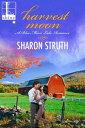 Harvest Moon【電子書籍】[ Sharon Struth ]