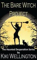 The Bare Witch Project