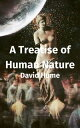 A Treatise of Human Nature【電子書籍】[ David Hume ]