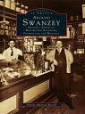 Around SwanzeySwanzey, Ashuelot, Winchester, Richmond, Fitzwilliam, and Hinsdale【電子書籍】[ Pamela Apkarian-Russell ]