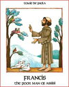 樂天商城 - Francis, the Poor Man of Assisi【電子書籍】[ Tomie dePaola ]