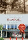 Bramhall Through Time