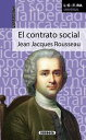 El contrato social【電子書籍】[ Rousseau, Jean-Jacques ]