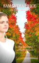 The Big Beautiful Amish Woman【電子書籍】[ Samantha Price ]