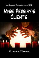 Miss Ferriby's Clients
